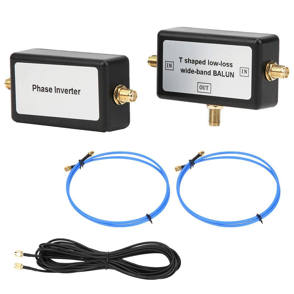 Antena de bucle magnético de alta calidad, antenas, hogar ...