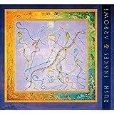 Snakes & Arrows (2LP 200gm Audiophile Vinyl)