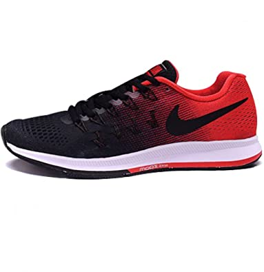 22136a587848bb Nike Zoom33 Men s Sport Shoes (7UK   8US