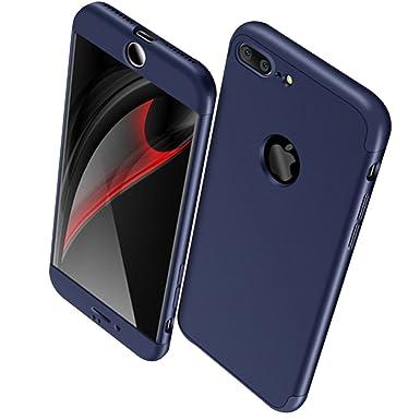 vanki coque iphone 7 plus
