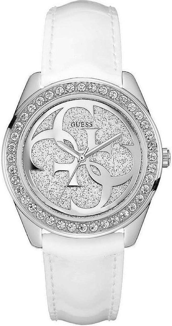 Guess Reloj de Pulsera W0627L4