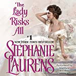 The Lady Risks All | Stephanie Laurens