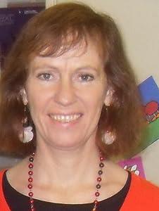 Janet MacLeod Trotter