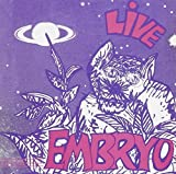Live by Embryo (2015-05-04)