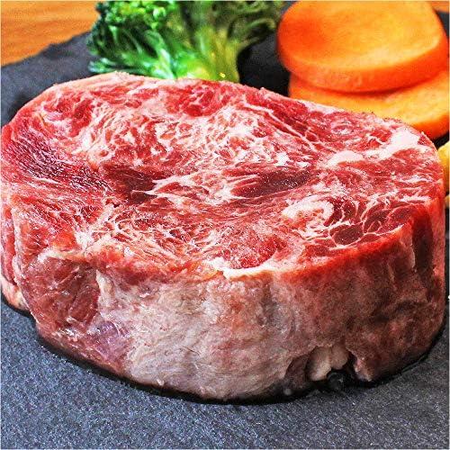 牛肉 シャトーブリアン テンダーロイン ステーキ 極厚3cm以上 ステーキ肉 肉ギフト 牛ヒレ (500g3枚)