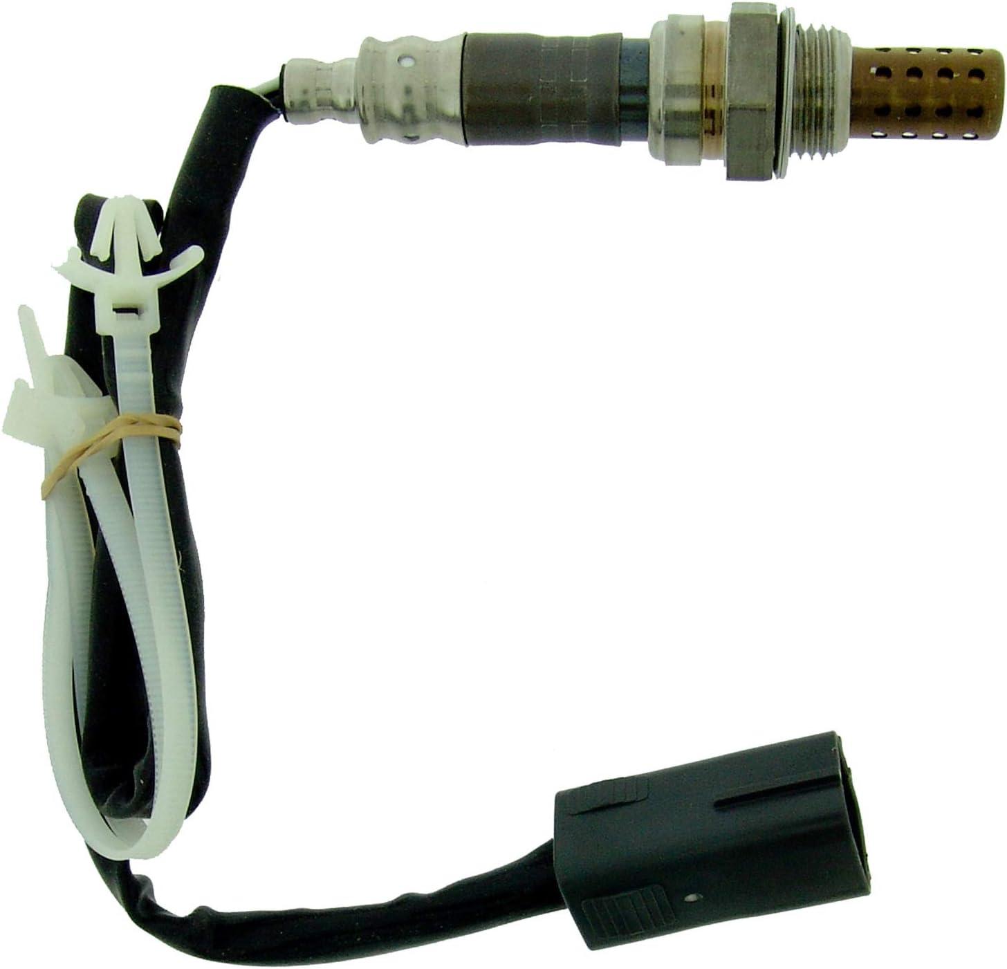 NTK 22506 Oxygen Sensor