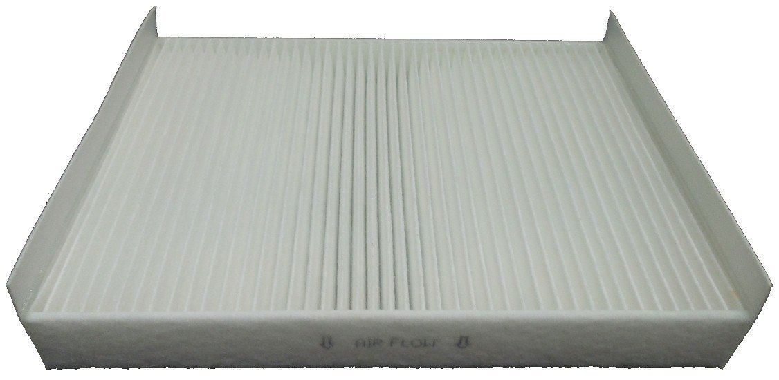 Power Train Components 3995 Cabin Air Filter PTC