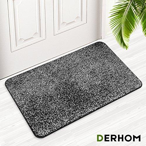 Derhom Indoor Doormat 18