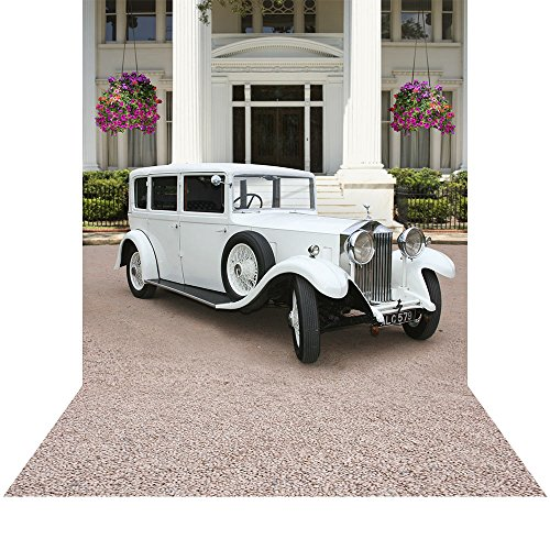 great-gatsby-photo-booth-backdrop-10x20-ft-with-floor-seamless-polyester-fabric