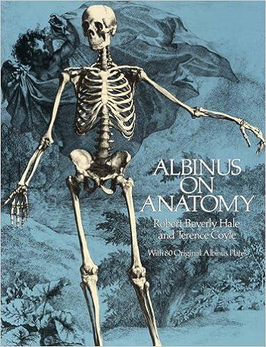 Albinus on anatomy dover anatomy for artists kindle edition by albinus on anatomy dover anatomy for artists kindle edition by robert beverly hale terence coyle arts photography kindle ebooks amazon fandeluxe Gallery