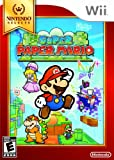 Best NINTENDO New Card Games - Super Paper Mario (Nintendo Selects) Review