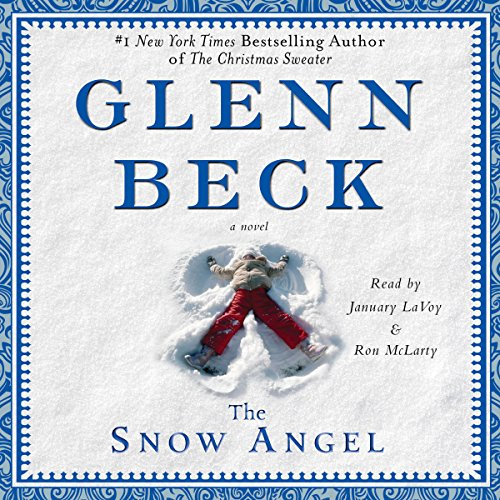 The Snow Angel Audiobook [Free Download by Trial] thumbnail