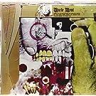Uncle Meat [2 LP]
