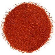 Red New Mexico Hatch Chile Powder, 18 Ounce Jar