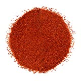 Carolina Reaper Chili Pepper Powder Wicked Reaper World's Hottest Chili Pepper