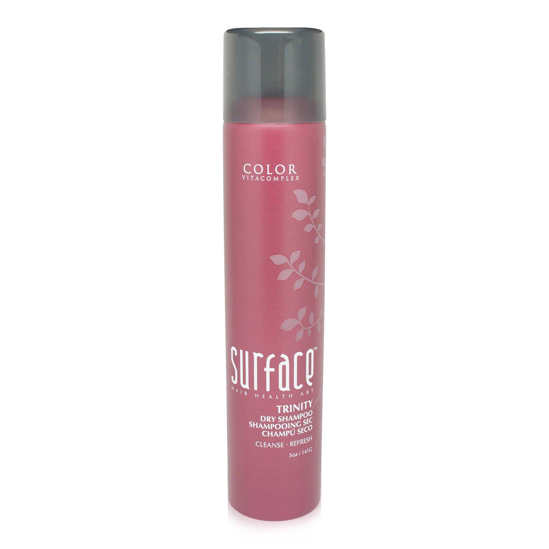 Surface Trinity Dry Shampoo