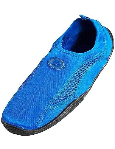 StarBay - Womens Water Shoe Aqua Sock