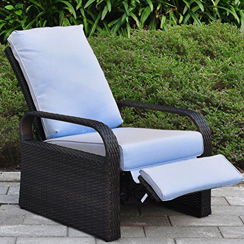 outdoor-wicker-recliner-chair-with-512-thickness-cushions-automatic-adjustable-rattan-patio-chaise-l