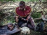 Pokot - Children of the Nile