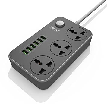 The 8 best sega power strip ebay