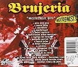 Brujeria - Mextremist! Greatest Hits