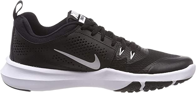 NIKE Legend Trainer, Zapatillas de Running para Hombre: Amazon.es ...