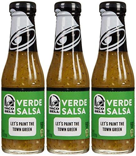 taco-bell-verde-salsa-sauce-75-oz-3-pack