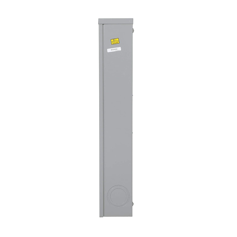 Talon US2:9810-8530 Meter Socket