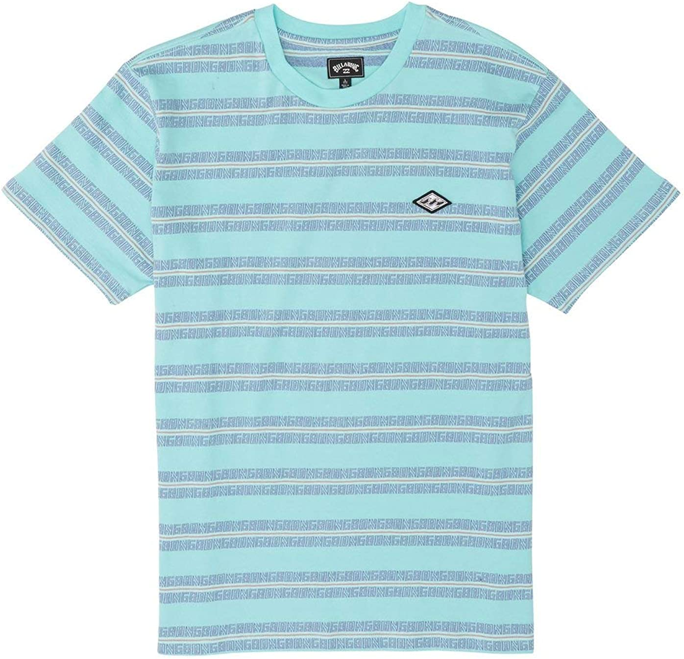 BILLABONG Camiseta Combers - Algodón