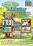 Little Bear: Fathers Day