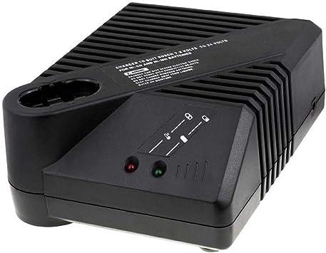 Cargador para Bater/ía Bosch Modelo AL 1411 DV