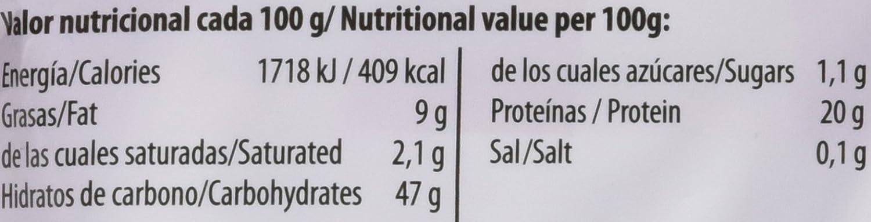 Max Protein Pink y Cream Barras de Proteínas - 1000 gr: Amazon.es: Salud y cuidado personal