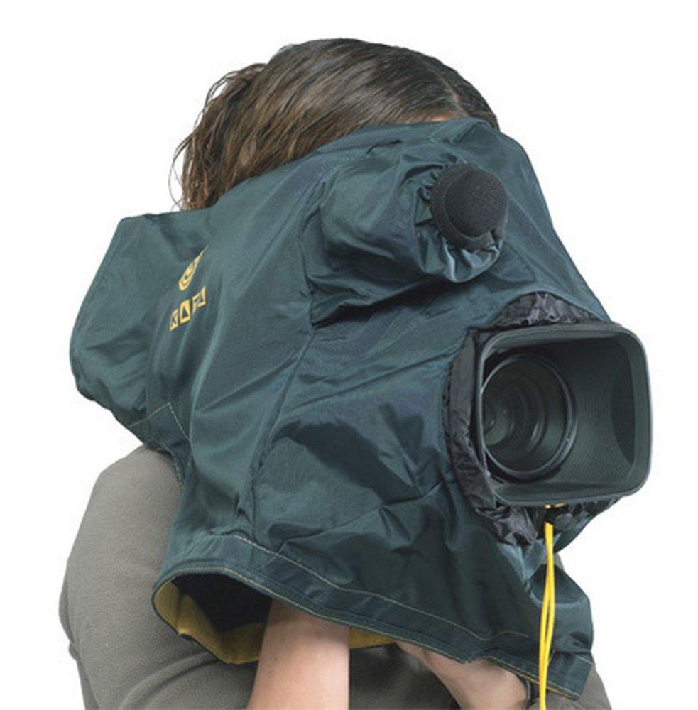 Kata KT VA-801-11 CRC-11 DV/HDV Rain Cover