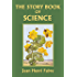 The Story Book of Science (Yesterday's Classics)