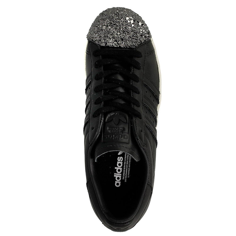 Adidas Originaler Superstjerne På 80-tallet 3d Mt W Bb2033 fwpLXzt