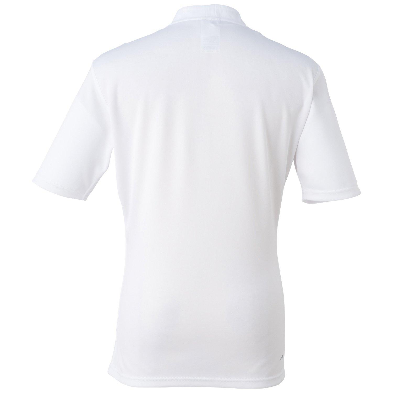 auxiliar Desafortunadamente para jugar  adidas AB A JSY Camiseta Equipación All Blacks Selección Rugby Nueva Zelanda  Hombre Ropa especializada Rugby