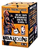 2015 2016 Hoops NBA Basketball Series Unopened Blaster Box