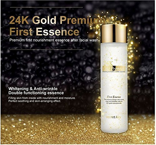 SecretKey-24K-Gold-Premium-Skin-Care