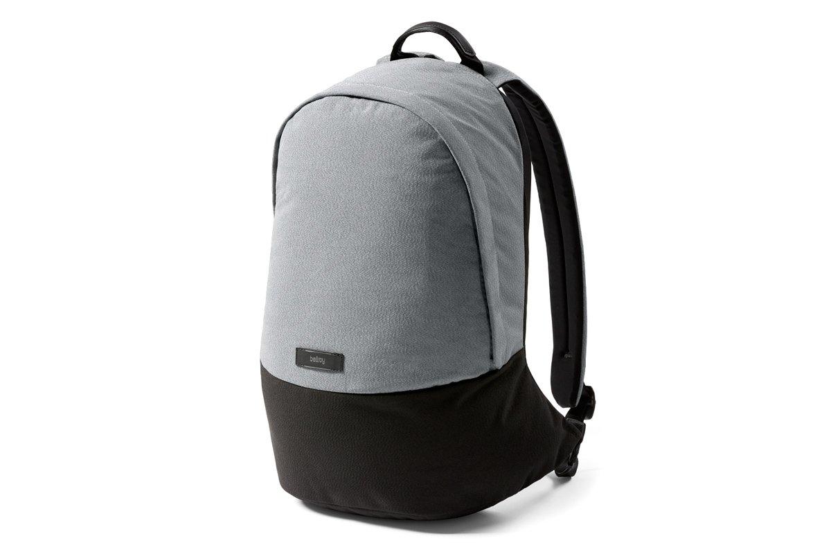 Bellroy Classic Backpack (17 litros, Ordenador de 15