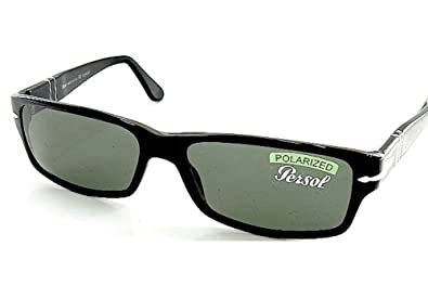 65f85bffb768 Amazon.com: Persol Sunglasses 2747s-9548: Shoes