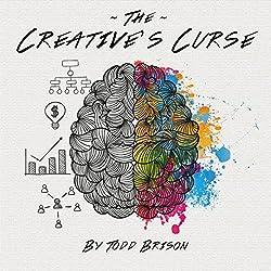 The Creative's Curse
