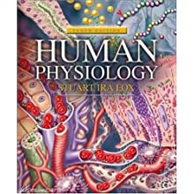 Human Physiology (Hardcover)