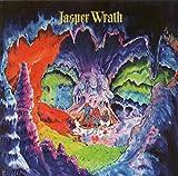 jasper wrath LP