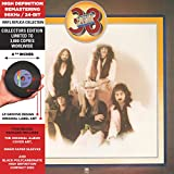 38 Special - Cardboard Sleeve - High-Definition CD Deluxe Vinyl Replica
