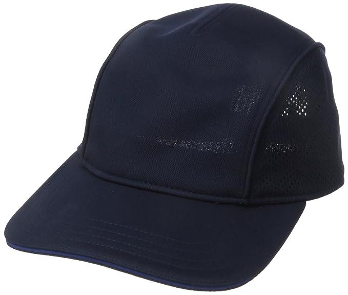 49f7732ac5b Lacoste Men s Sport Ultra Dry Cap