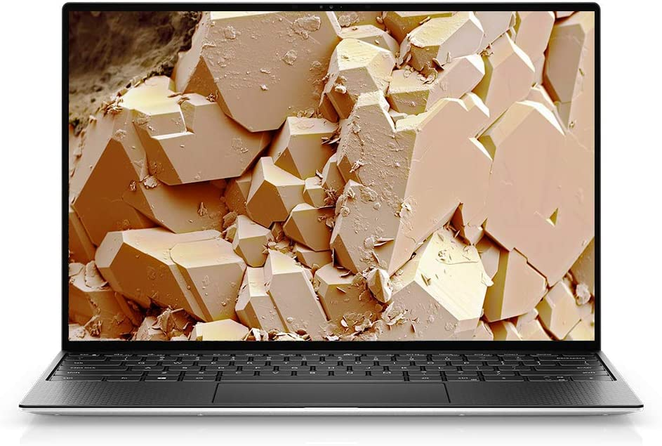 Top 5 Best Selling and Budget Laptops
