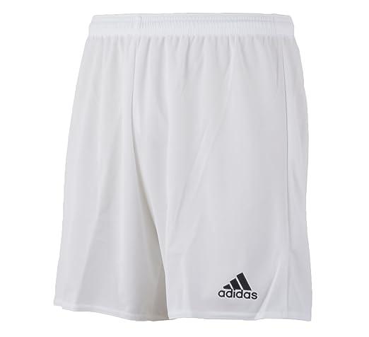 12 opinioni per Adidas Parma 16 Sho Short per Uomo