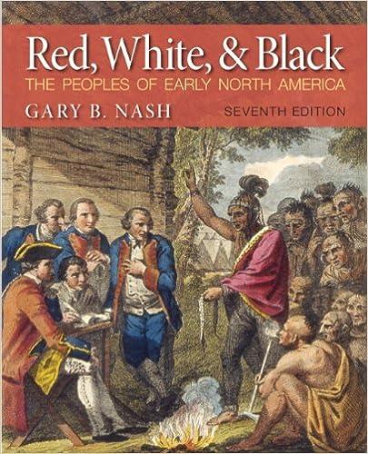 american slavery 1619 to 1877 summary