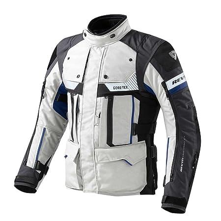 Correa de transmisi/ón para motocicleta Kymco 200 250 300 S Xciting 250 2005-2006 Artudatech