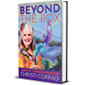 BEYOND THE BOX: Creative Thinking Expanded